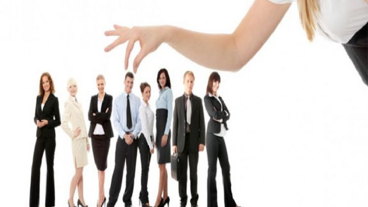 What is Staff Selection in Management? Importance of Selection